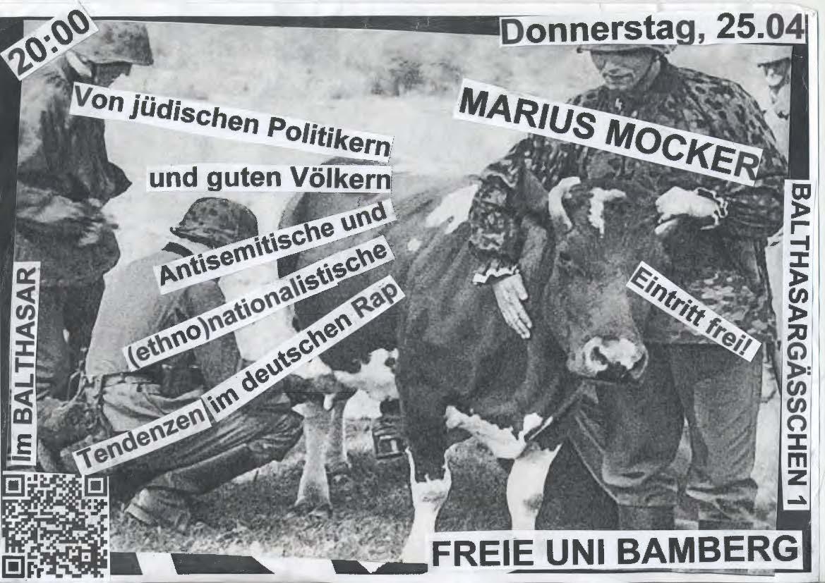 Archiv « blog der freien uni bamberg